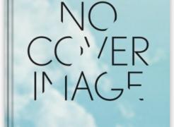 "Artist Book: ""NO COVER IMAGE"""