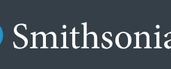 Smithsonian Artist Research Fellow Award