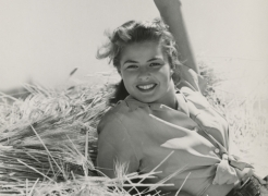 Huffington Post - Ingrid Bergman In Her Own Words