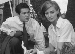 Time Out New York - Hiroshima Mon Amour