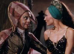 Los Angeles Times - The Tales of Hoffmann