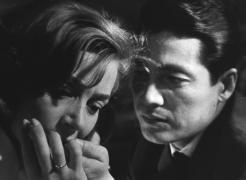 Slant Magazine - Hiroshima Mon Amour