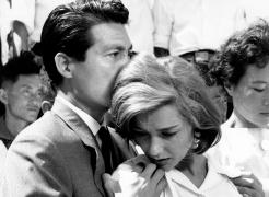 Huffington Post - Hiroshima Mon Amour