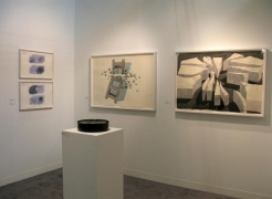 The Armory Show 2009