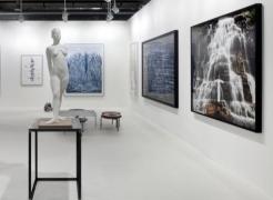 Art 45 Basel 2014