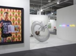 Art 46 Basel 2015