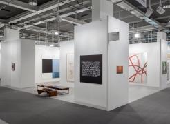 Art 48 Basel 2017