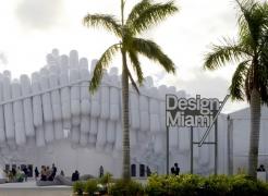 Top Picks of Design Miami