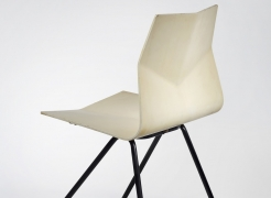Rare Designs by René-Jean Caillette Featured on Artsy