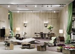 The Moment on Design Miami/Basel 2012