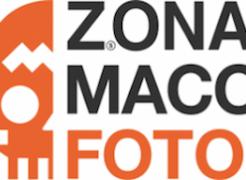 Zona Maco Foto