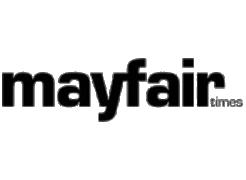 Mayfair Times