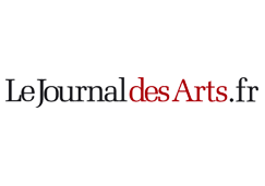 Les Journal des Arts