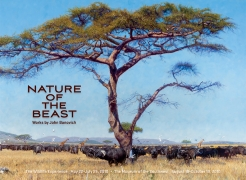Nature of the Beast Exhibition
