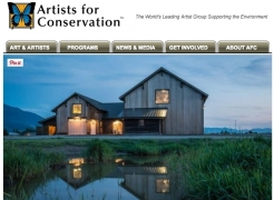 Artists for Conservation