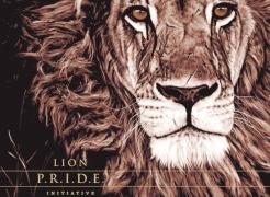 Lion P.R.I.D.E. Initiative