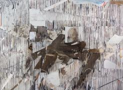 Art Berlin 2017