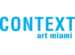 CONTEXT Art Miami 2016