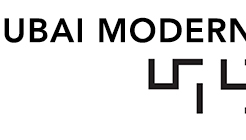 Art Dubai Modern