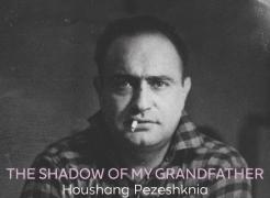 Hooshang Pezeshknia