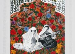 Mahmoud Sabzi