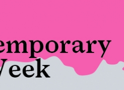 Asia Contemporary Art Week (ACAW) 2015