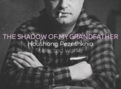 Houshang Pezeshknia