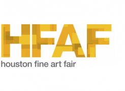 HOUSTON FINE ART FAIR 2012