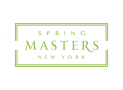 Spring Masters New York 2014