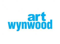Art Wynwood 2015