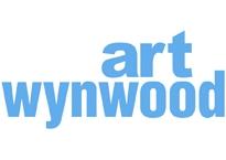 ART WYNWOOD 2014