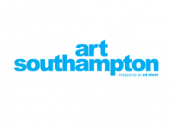 Art Southampton 2014