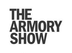 THE ARMORY SHOW 2010