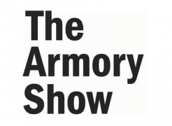 THE ARMORY SHOW 2011