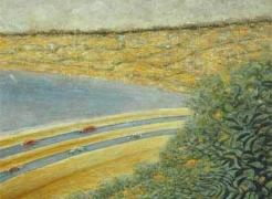 ARNOLD FRIEDMAN (1874-1946)