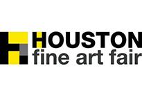 HOUSTON FINE ART FAIR 2011
