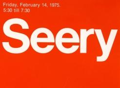 John Seery