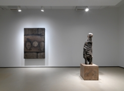 Theaster Gates: Heavy Sketches