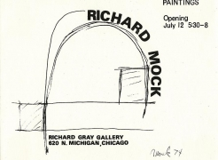 Richard Mock