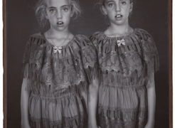 Twins (Feb 2007)