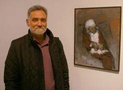 Michael Babenkov