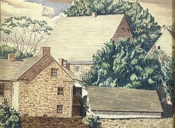20th Century American Art