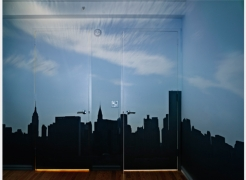 Abelardo Morell: Some Recent Pictures