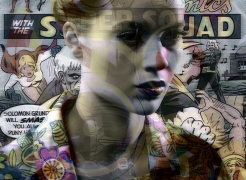 Valérie Belin: Meta-clichés