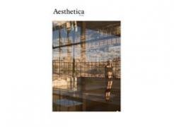 Mona Kuhn in Aesthetica Magazine