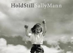 Sally Mann awarded the Andrew Carnegie Medal for Excellence in Nonfiction