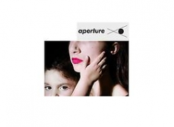 Elinor Carucci Artist Talk at Aperture