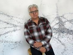 Long Frigid winter spurs photographer Abelardo Morell to artistic innovation