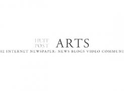 Joel Meyerowitz review in the Huffington Post