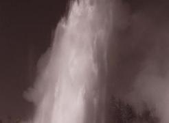 Lynn Davis: Water